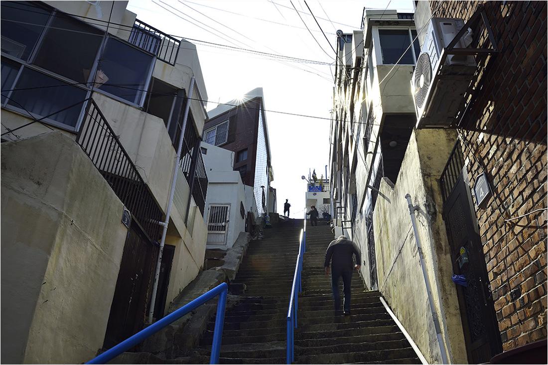 남구신문2003-3jj.jpg