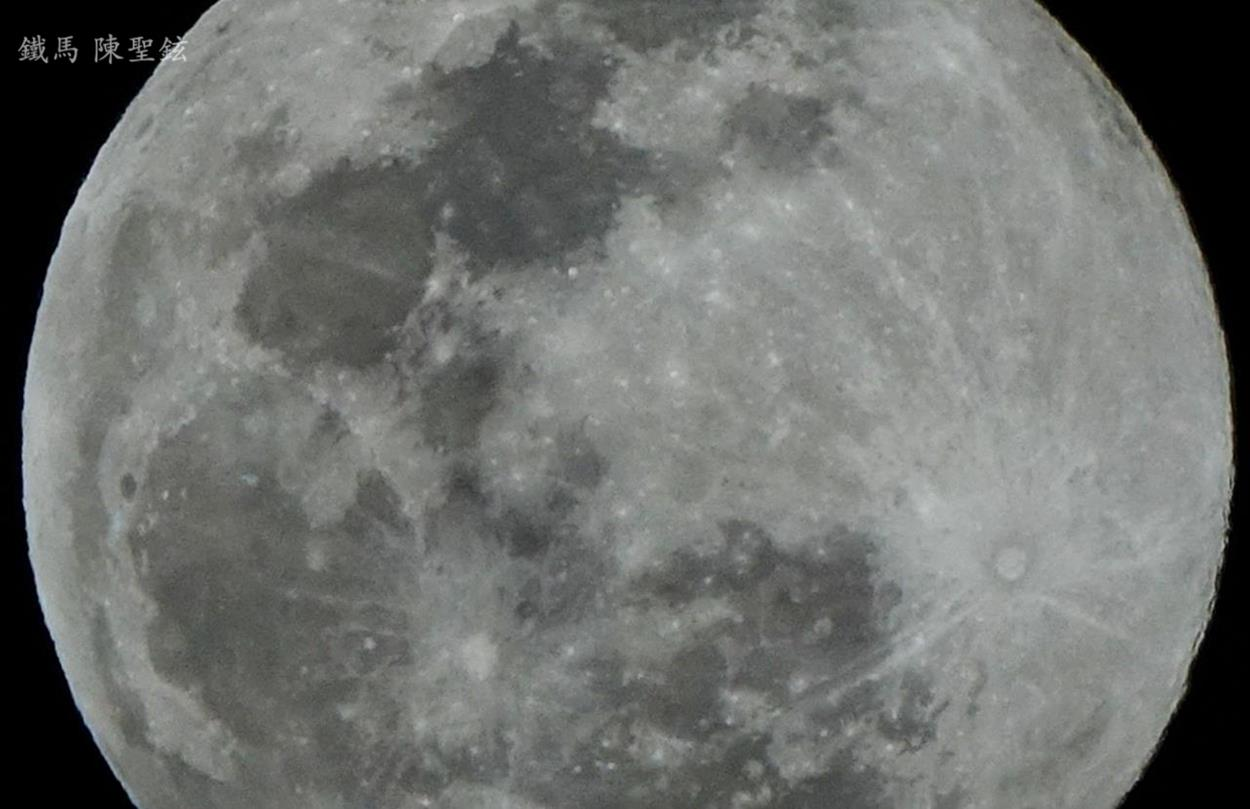 DSC01814-333.jpg