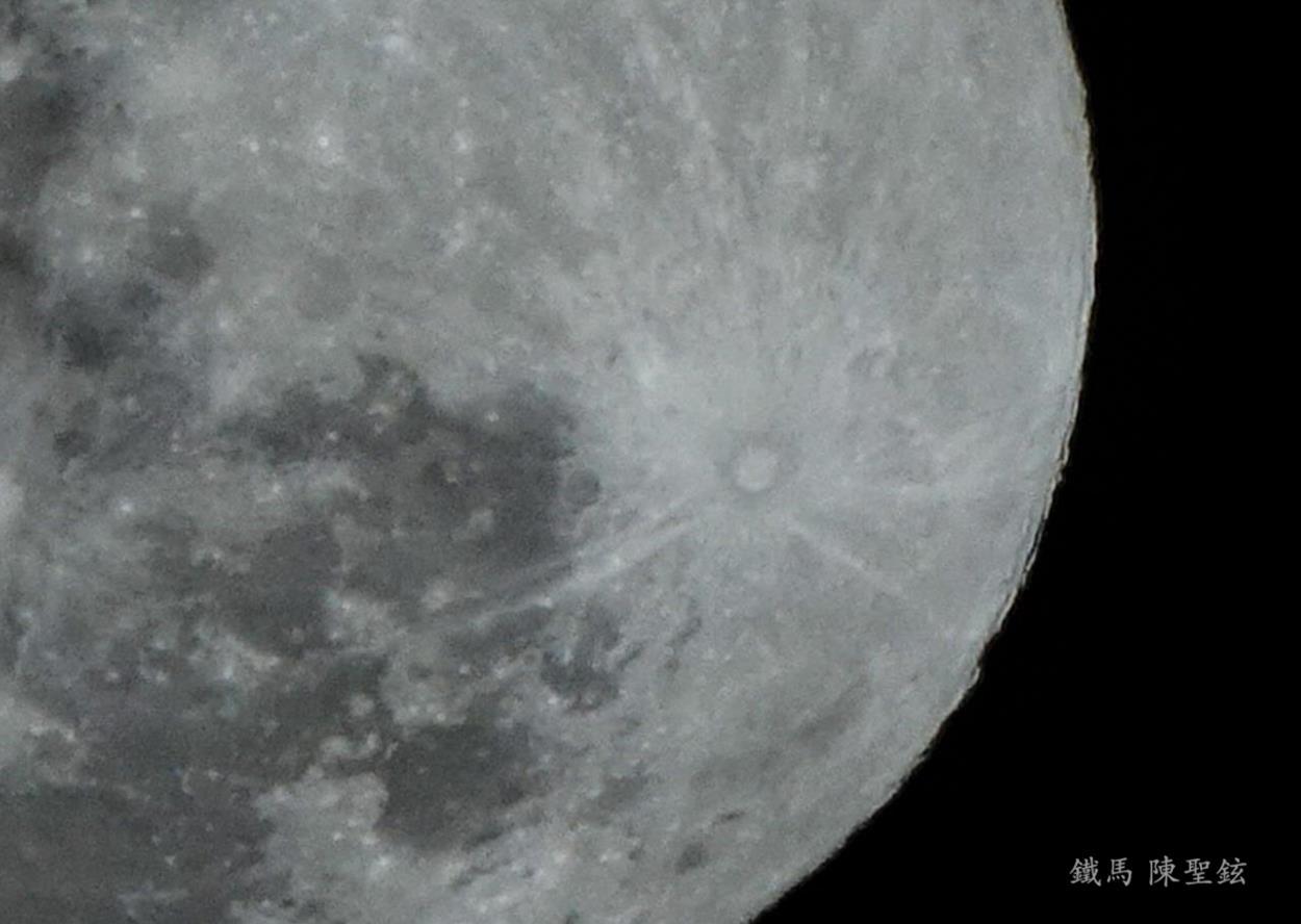 DSC01813-333.jpg